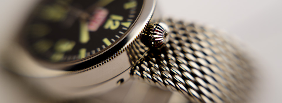 british designer watches o8qa  IWI Watches